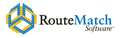 RouteMatch_logo